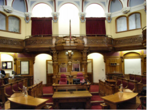 States Assembly